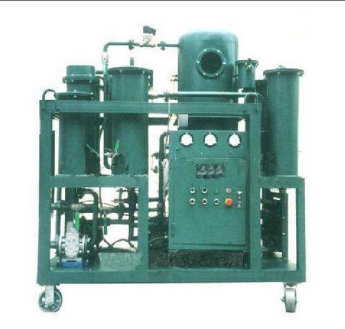 TyaLubricatingOilRecyclingSystemExporter,砂轮生产线图片