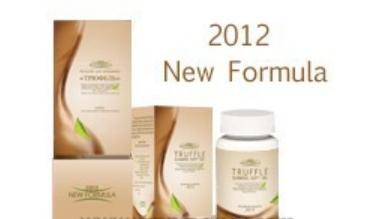 Specification of New Formula Slim King Weight Loss Capsule