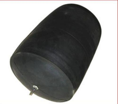 Inflatable rubber pipe plug mm in hengshui hebei china