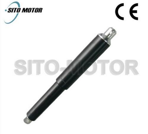 Mini Linear Actuator 12v Linear Actuator 12v/24v