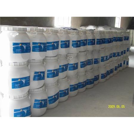 calcium hypochlorite industry around china About us longyan longhua chemical co,ltd founded in 1970, is located in   for light textile, metallurgy, paper-making, chemical, food and plastic industry   village, yanshi town, xinluo district, longyan city, fujian province, china.