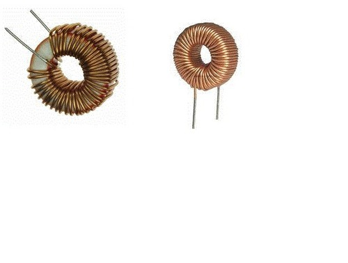 Toroid Inductor
