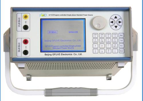 Electronic Test Instruments : B business news india with products details electronic