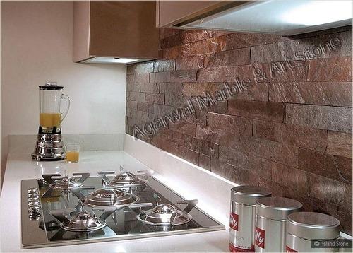 Kitchen Wall Tiles In Road No 1 Vki Jaipur Rajasthan