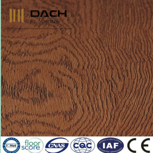 AC1-AC4 Affordable DACH Wooden Floor