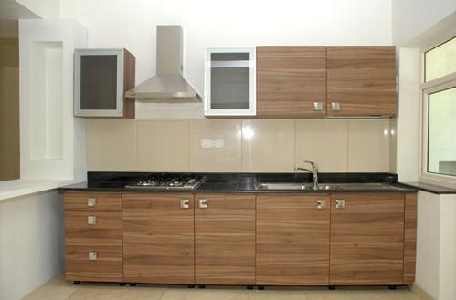 Modular kitchen cabinets in akota vdr vadodara gujarat for Modular kitchen cupboard