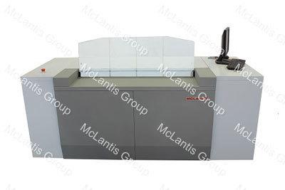 CTCP Platesetter