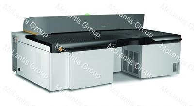 VLF UV CTP Platesetter