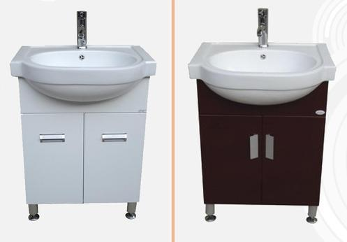 Awesome Wholesale Furniture Bathroom Vanity Cabinets 36 Inch  Buy Bathroom