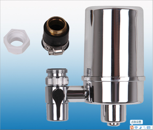 Tap Water Filters Purifiers