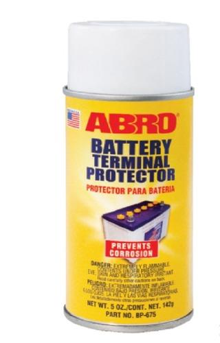 Abro Battery Terminal Protector
