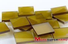 Synthetic Cvd Diamond