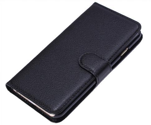 Cell Phone Leather Case For Iphone 5/5s/6