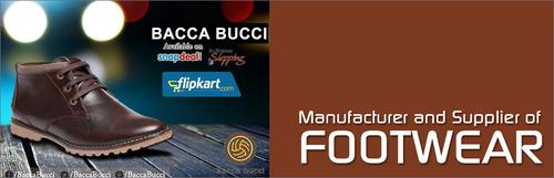 Bacca Bucci Casual Shoe