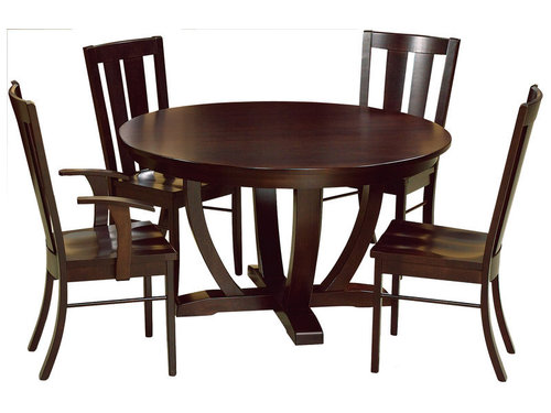 Dining chairs in ahmedabad gujarat india