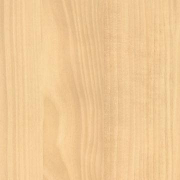 High Gloss Pvc Film For Cabinet Door