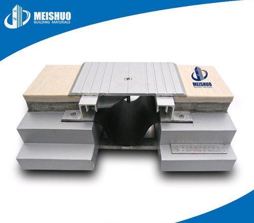 Aluminum Internal Floor Popular Expansion Joint