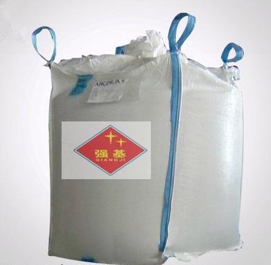 fibc bags manufacturers, fibc bags suppliers, exporters, india