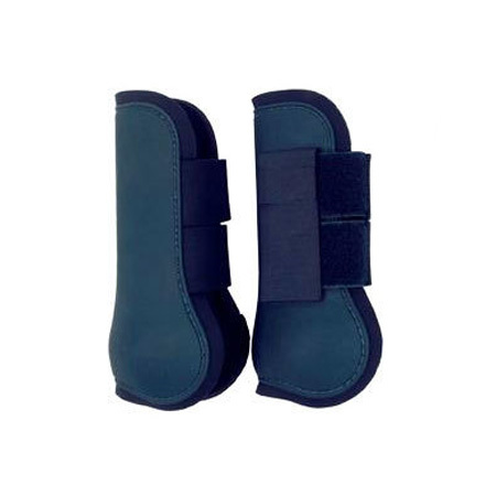 Rubber Tendon Boots