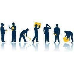 Civil Contracts Services