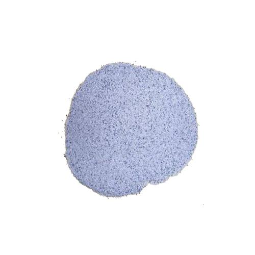 Potassium Fluoirde