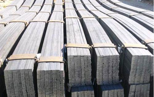 Good Quality Steel Flat Bar