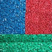 Plastic Recycled Granules