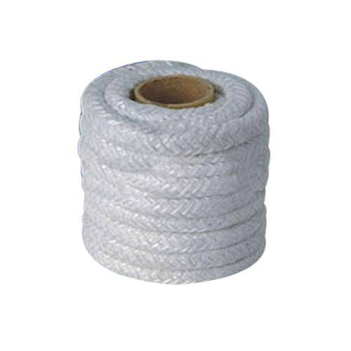 Industrial Ceramic Fiber Rope