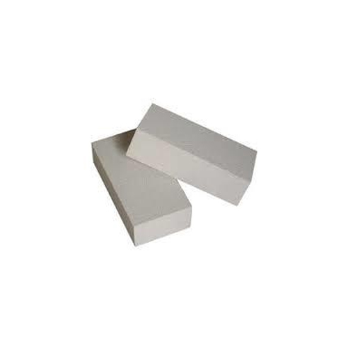 Light Weight Insulation Bricks
