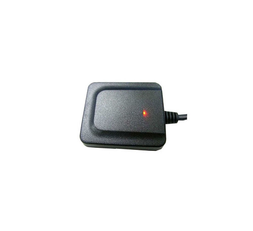 Gr-701 Gnss Mouse Receiver