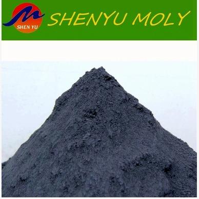 Lubricant Use Mos2 Powder