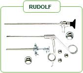 Gynecology Instruments