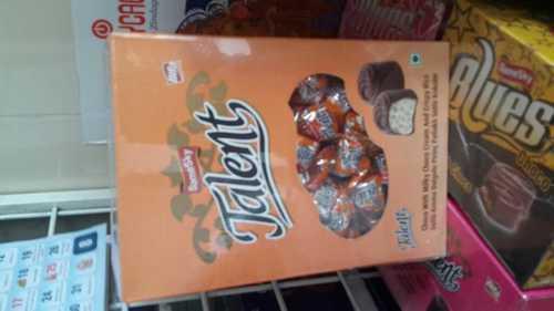 Talent Chocolates 2kg