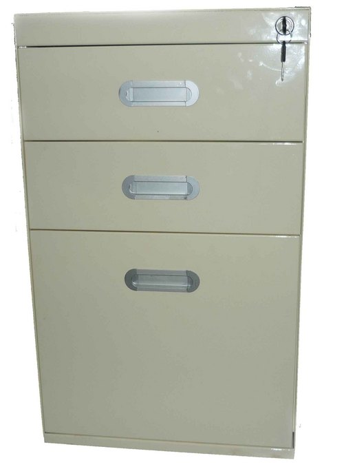 Document Filling Cabinets