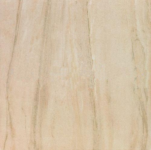 Wood Grain Tile In Jinjiang Fujian China Minnan Group