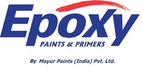 Epoxy Paints & Primers