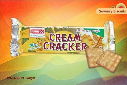 Cream Cracker Biscuits in Kolkata, West Bengal, India ...