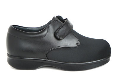 Source url: http://www.tradeindia.com/fp500697/Diabetic-Shoes.html