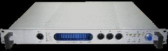 1550nm External Modulation Optical Transmitter