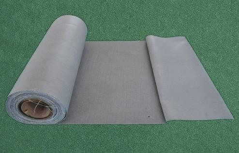 Industrial Fabrics Supplier In India, Filter Fabrics Manufacturer India