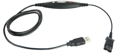 Usb Qd Cables