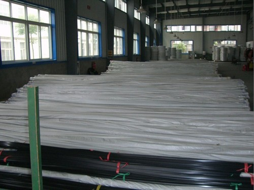 Nylon Heat Insulation Strip