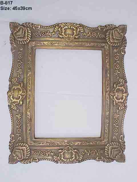 Photo Frame