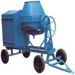 Machine Suppliers/page/2