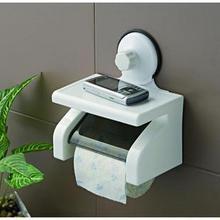 Bathroom Toilet Roll Frame Hidden Spy Camera DVR