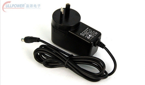 12V1000mA Power Adapter