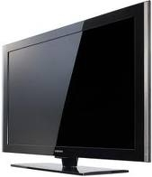 LCD TV