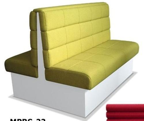 restaurant sofa mprs 22 in kirti nagar new delhi delhi india metro plus lifestyle