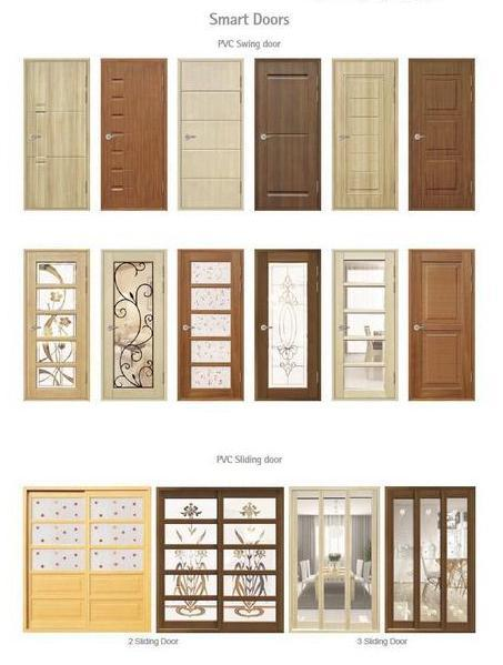 Interior Door Types Of Interior Doors Inspiring Photos