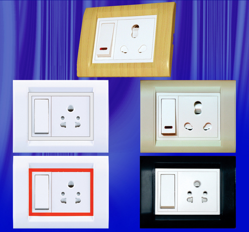 Home Switches Design Design Switches